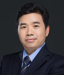 林嘉荣-厦门辩护律师照片展示