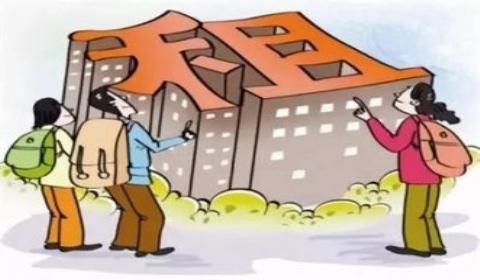 2019年土地租赁合同解除的情形有哪些?土地租赁合同纠纷如何处理?